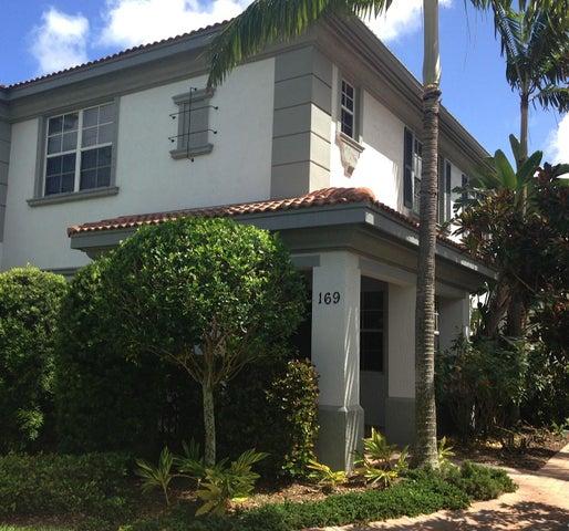 169 Evergrene Parkway, Palm Beach Gardens, FL 33410
