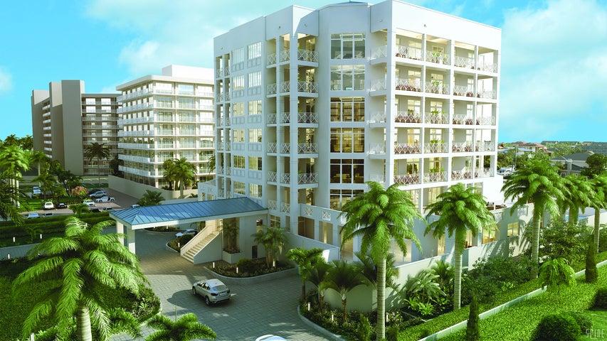3200 S Ocean Boulevard, 101, Highland Beach, FL 33487