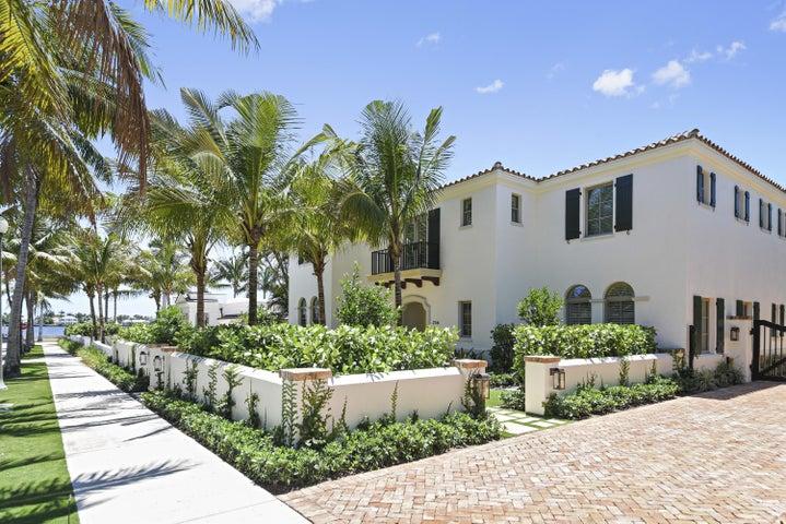 256 Cordova Road, West Palm Beach, FL 33401