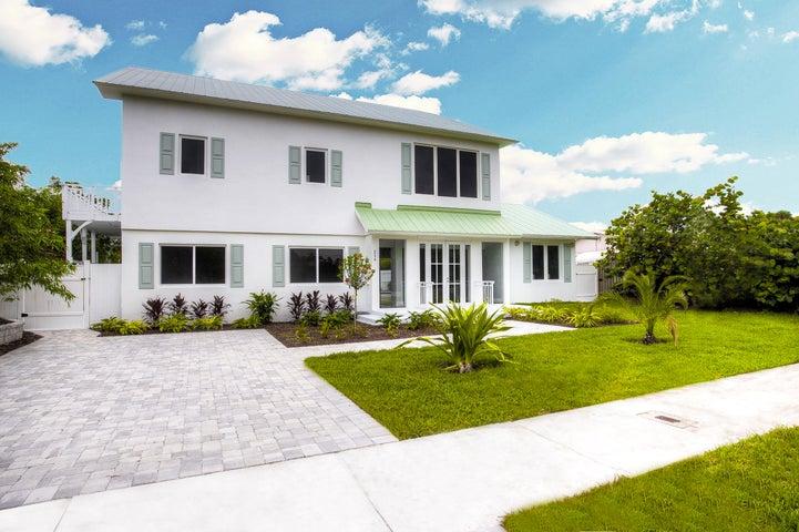 234 Gregory Road, West Palm Beach, FL 33405