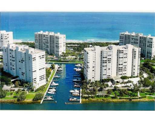 4101 N Ocean Boulevard, 408-D, Boca Raton, FL 33431