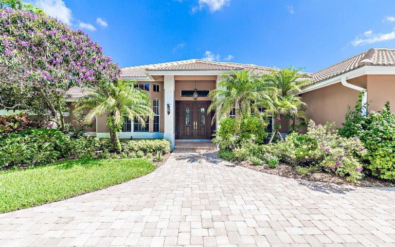 5569 Sea Biscuit Road, Palm Beach Gardens, FL 33418