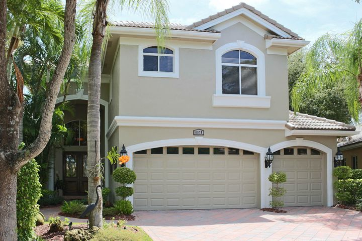 6578 NW 39th Terrace, Boca Raton, FL 33496