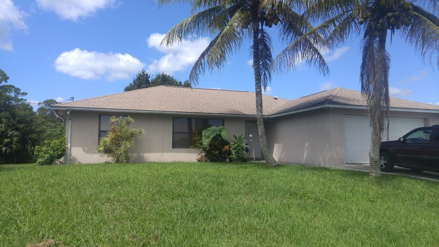 15697 93rd Lane N, Jupiter, FL 33469