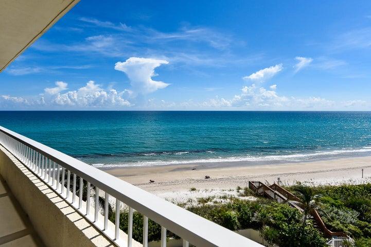 5540 N Ocean Drive 5b, Singer Island, FL 33404