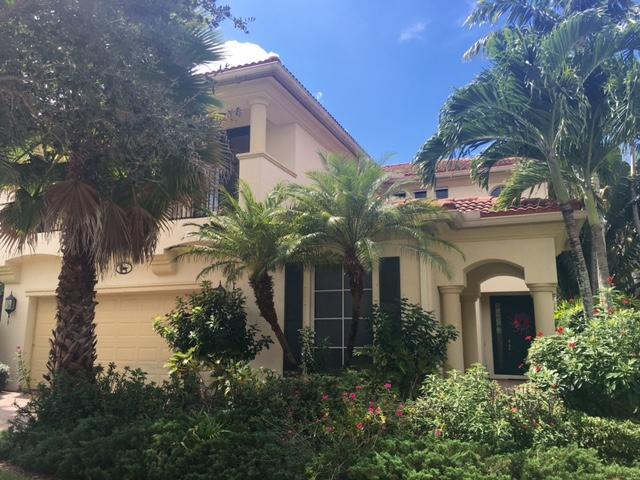 1027 Vintner Boulevard, Palm Beach Gardens, FL 33410