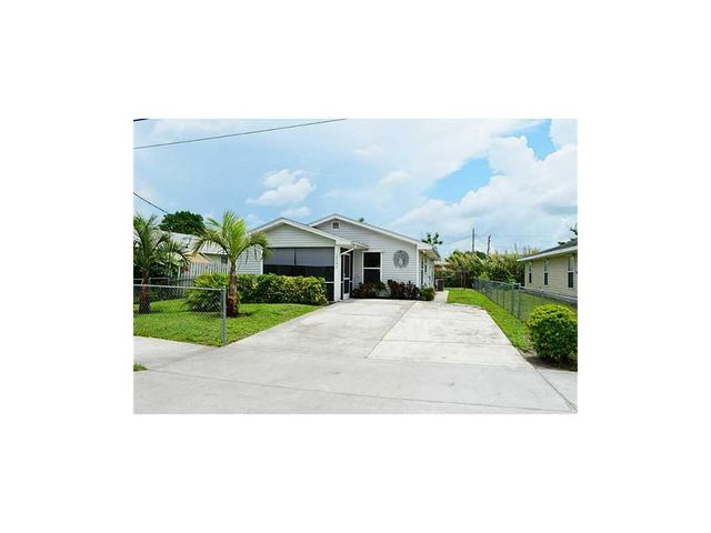 14595 SW 169th Drive, Indiantown, FL 34956