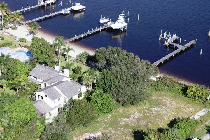 4119 SE Old Saint Lucie Boulevard, Stuart, FL 34996