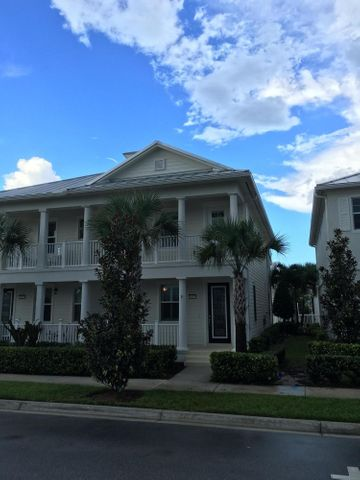 1015 Key Largo Street, Jupiter, FL 33458