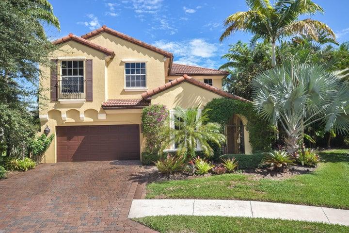 1728 Nature Court, Palm Beach Gardens, FL 33410
