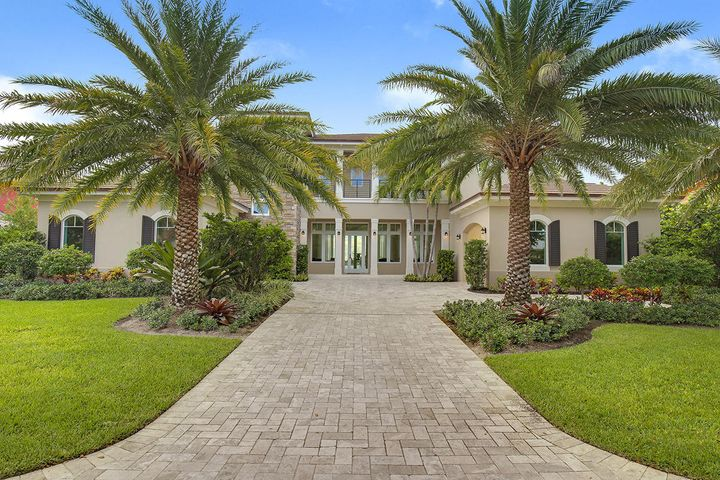 lantana fl homes for sale lantana fl real estate