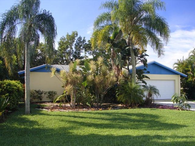 4156 County Line Road, Jupiter, FL 33469