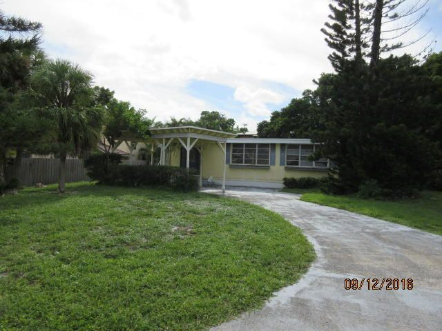 161 NW 3rd Court, Boca Raton, FL 33432