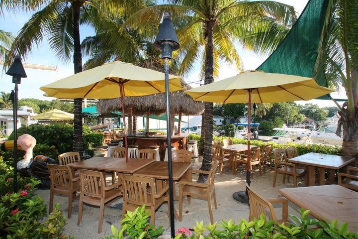 21 Garden Cove Drive, Key Largo, FL 33037