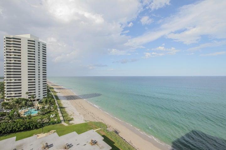 5050 N Ocean Drive, 1001, Singer Island, FL 33404