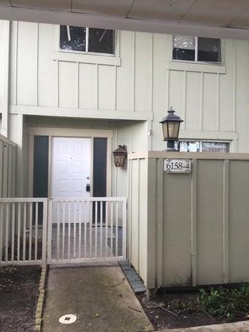 6158 Riverwalk Lane, 4, Jupiter, FL 33458