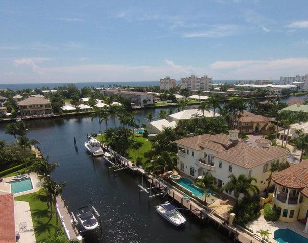 959 Eve Street, Delray Beach, FL 33483