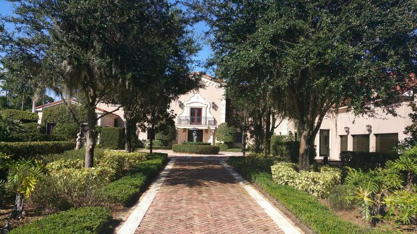 12251 Tillinghast Circle, Palm Beach Gardens, FL 33418