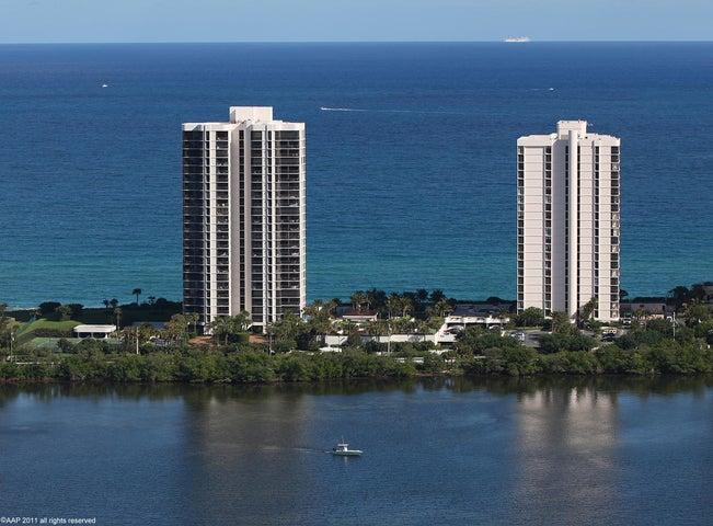 5380 N Ocean Drive, 24h, Riviera Beach, FL 33404