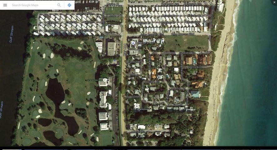 4603 N Ocean Boulevard, Boynton Beach, FL 33435