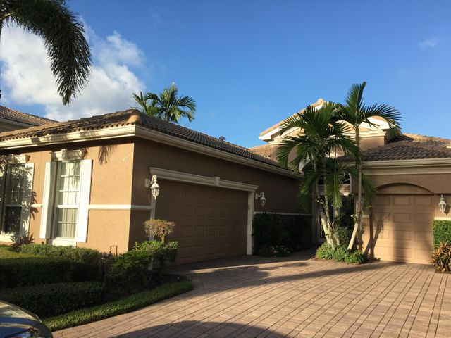 42 Laguna Terrace, Palm Beach Gardens, FL 33418