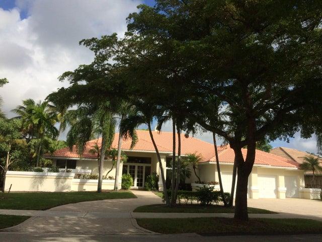 2245 Parkside Street, Boca Raton, FL 33486