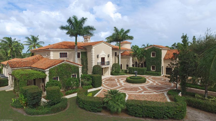 Palm beach gardens fl homes for sale real estate houses Palm beach gardens homes for sale