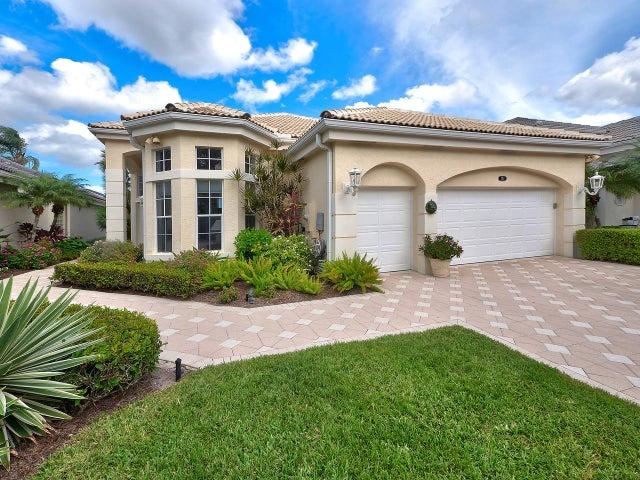 174 Windward Drive, Palm Beach Gardens, FL 33418