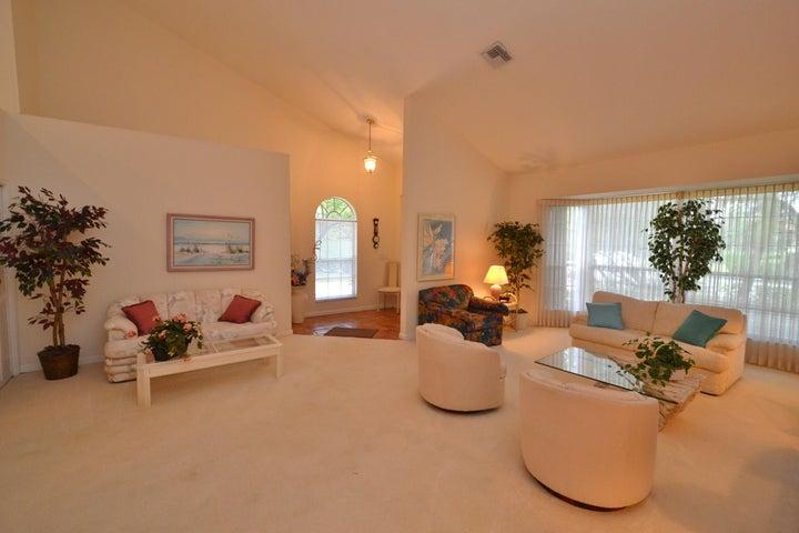 42 Bimini Cove Drive, Ocean Ridge, FL 33435