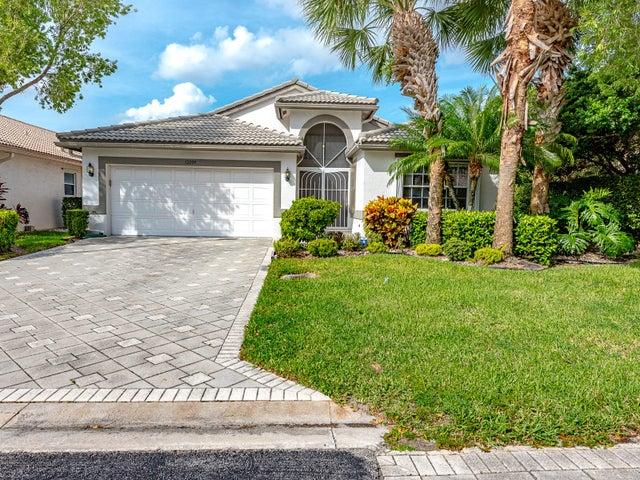 12209 Callaway Gardens Road, Boynton Beach, FL 33437