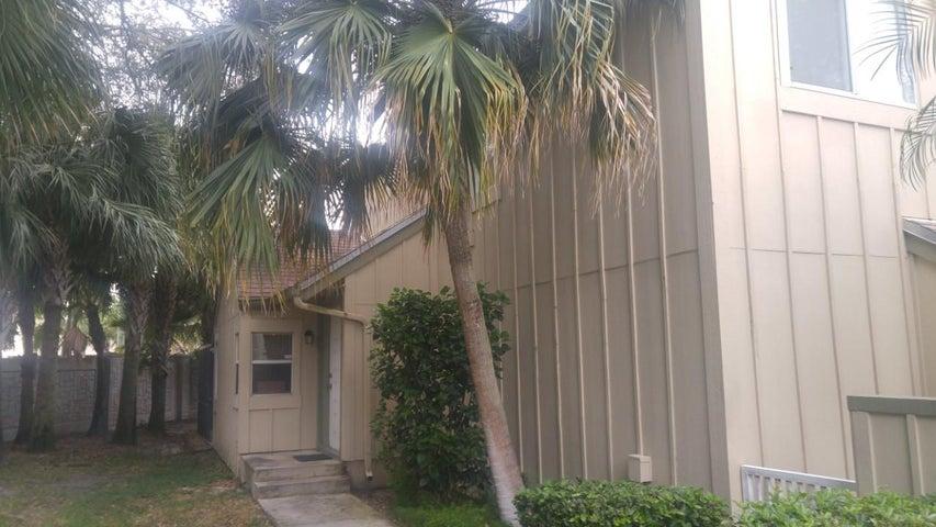 6343 Riverwalk Lane, 1, Jupiter, FL 33458