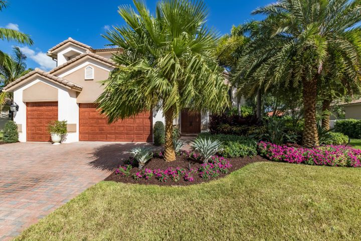 4604 Windward Cove Lane, Wellington, FL 33449