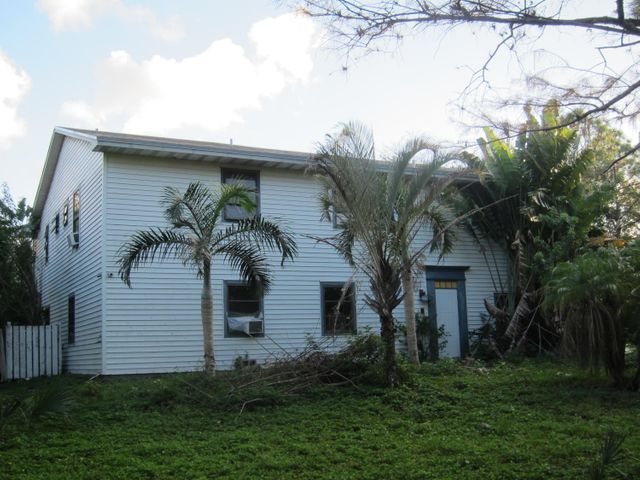 9110 165th Place N, Jupiter, FL 33478