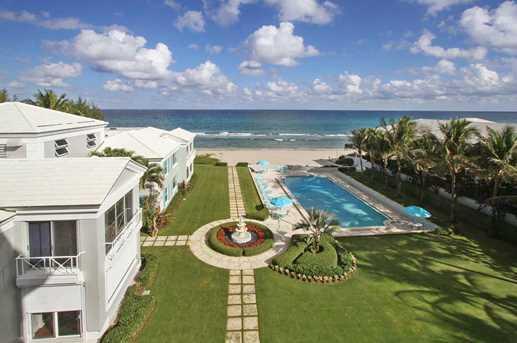 2665 N Ocean Boulevard, 0030, Gulf Stream, FL 33483