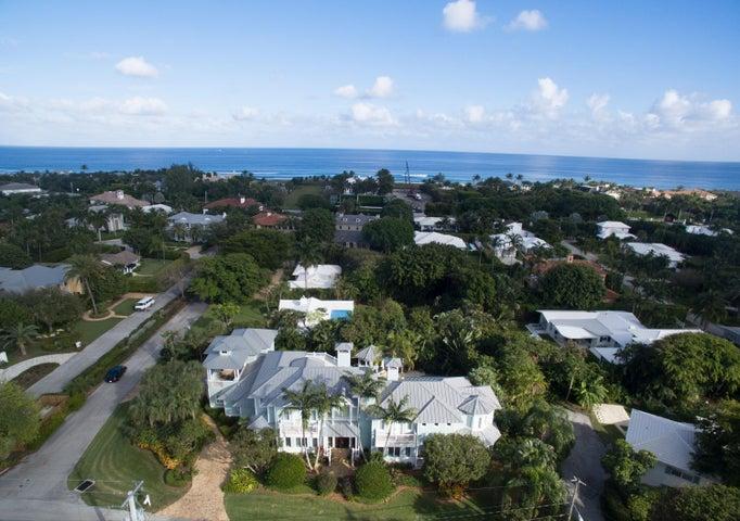 707 Seasage Drive, Delray Beach, FL 33483