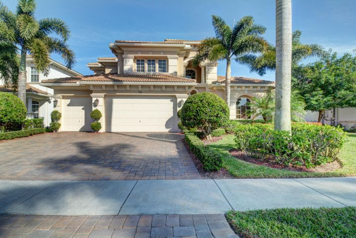 fl homes for sale real estate 55 and over palm beach gardens fl