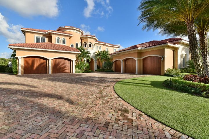 Palm Beach Gardens Fl Homes For Sale Real Estate Houses Condos