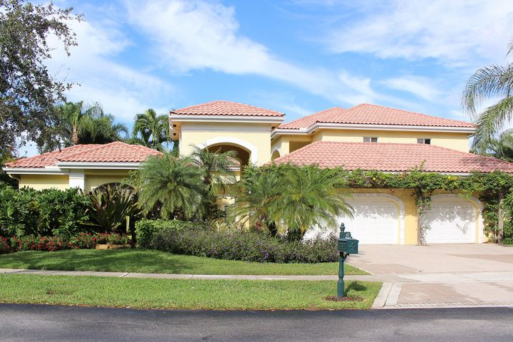 6131 NW 30th Avenue, Boca Raton, FL 33496