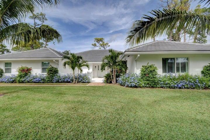 1327 Partridge Place N, Boynton Beach, FL 33436