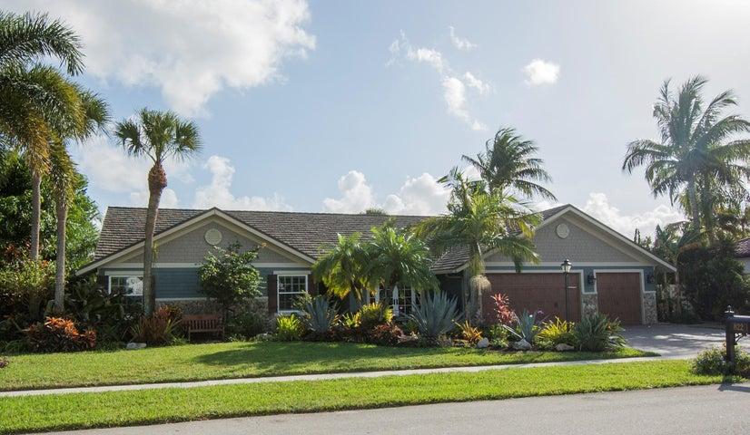 822 SW 34th Avenue, Boynton Beach, FL 33435