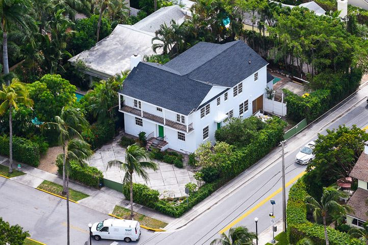 360 Seaspray Avenue, Palm Beach, FL 33480