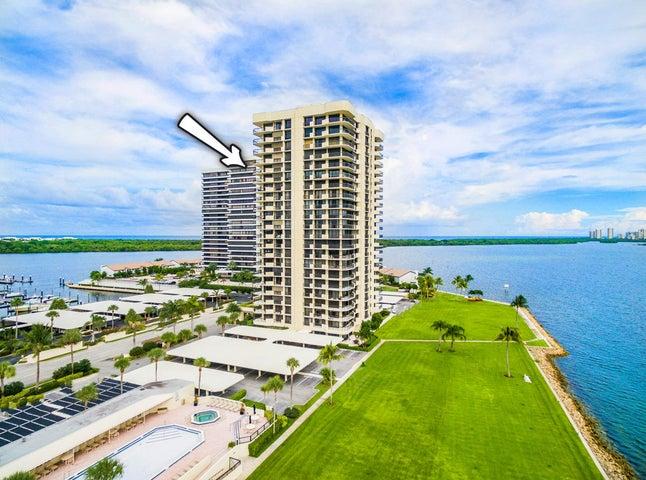 115 Lakeshore Drive, 1849, North Palm Beach, FL 33408