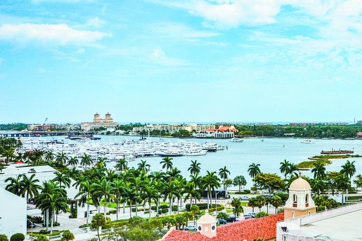 701 S Olive Avenue, 716, West Palm Beach, FL 33401