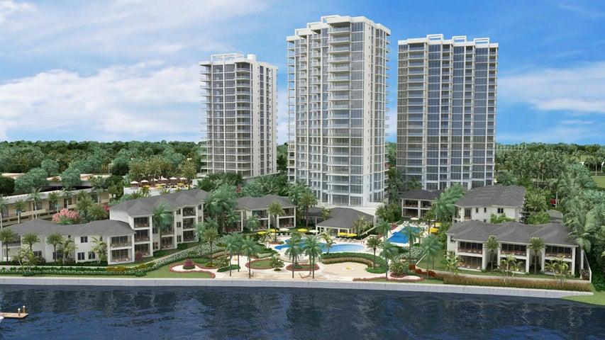 2 Water Club Way, 1103, North Palm Beach, FL 33408