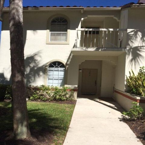 229 Cypress Point Drive, Palm Beach Gardens, FL 33418