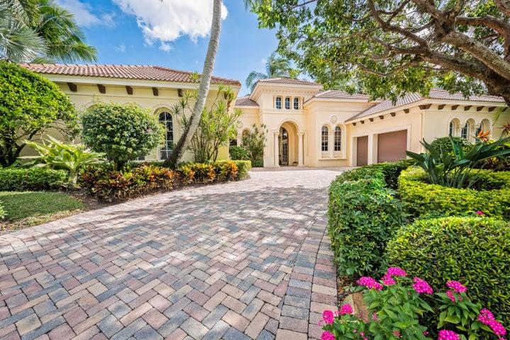 206 Grand Pointe Drive, Palm Beach Gardens, FL 33418