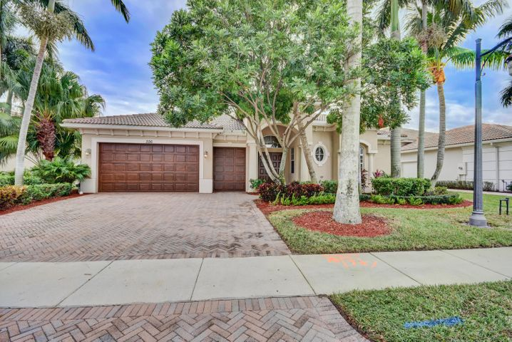 Florida homes for sale real estate houses condos for Jardin west palm