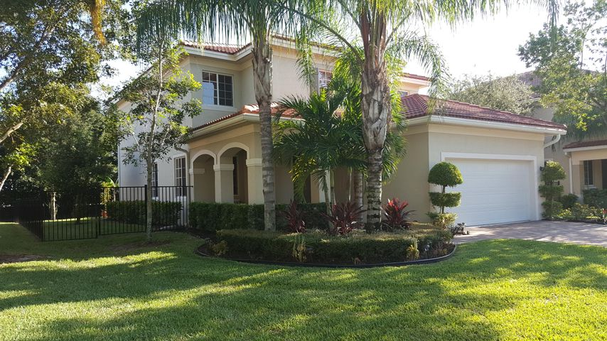 greenacres fl homes for sale greenacres fl real estate