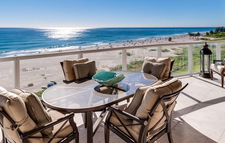 2700 N Ocean Drive, 401a & 501a, Riviera Beach, FL 33404