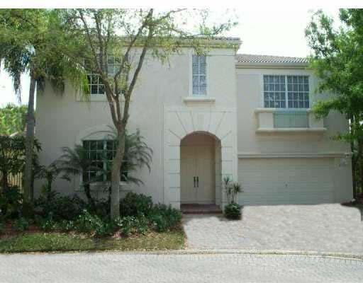 4290 NW 66th Drive, Boca Raton, FL 33496